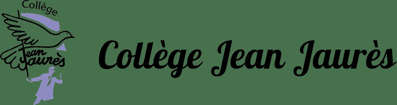 Collège Jean Jaurès