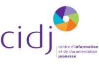 cidj-une-680x453