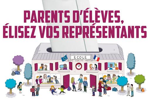election-parents